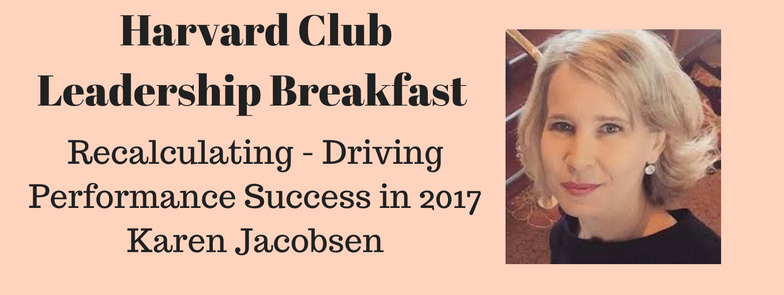 harvard-clubleadership-breakfast