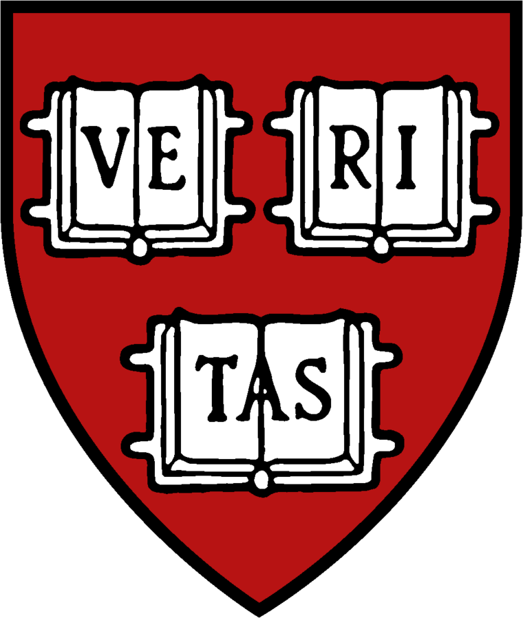 harvard_shield-university