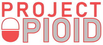 project-opioid-new-logo-01_edited