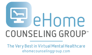 ehome-counseling-group-logo_tagline_easy-effective-confidential_full-logo_full-logo